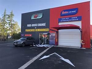 Lavage Auto Nantes : american car wash st herblain station lavage automobile ~ Medecine-chirurgie-esthetiques.com Avis de Voitures