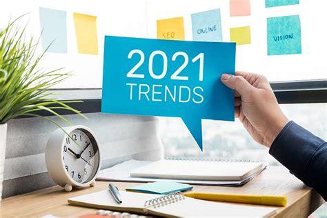 Bicara tentang tren desain grafis, dikutip dari graphicmama.com akan ada perubahan pada tren desain grafis di tahun ini. Trend Desain Grafis 2021 / 10 Tren Dan Prediksi Desain Grafis 2020 Graphie Global Interaktif ...