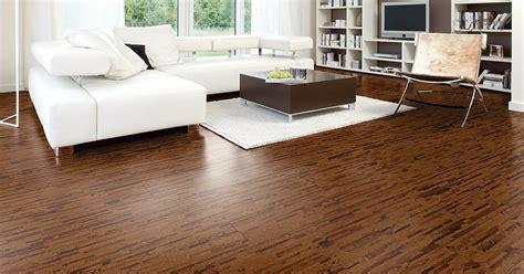 Cork Flooring by Cork Flooring Eco Friendly Renewable Flooring Solution