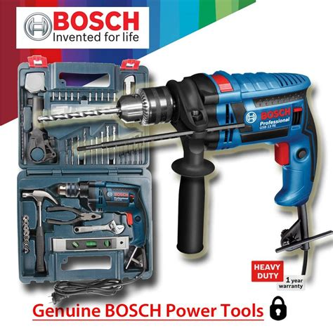 bosch philippines bosch price list bosch drill power