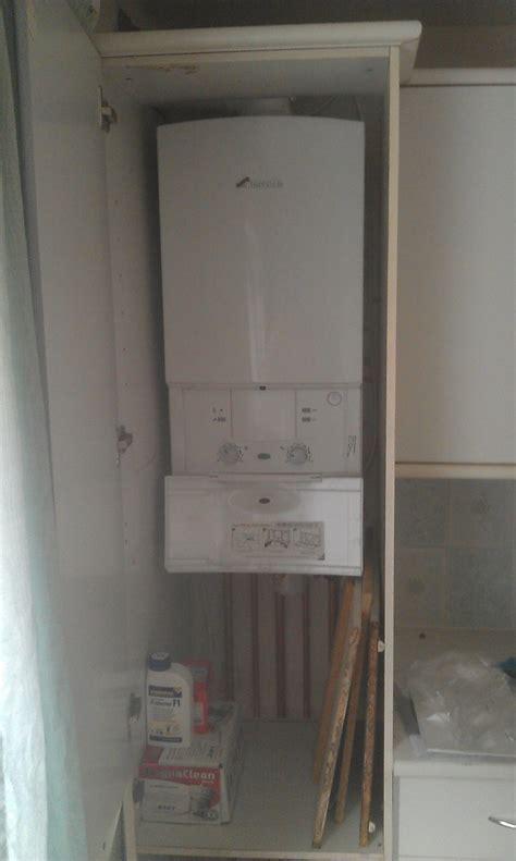 ASD Heating: 100% Feedback, Heating Engineer, Gas Engineer