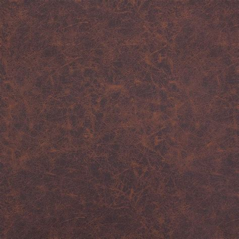 Pleather Upholstery Fabric by Recycled Eco Genuine Real Leather Hide Offcuts Premium
