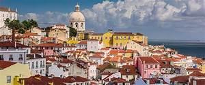 Ferienhäuser In Portugal : top 18 ferienh user ferienwohnungen in portugal sofort buchbar ~ Orissabook.com Haus und Dekorationen