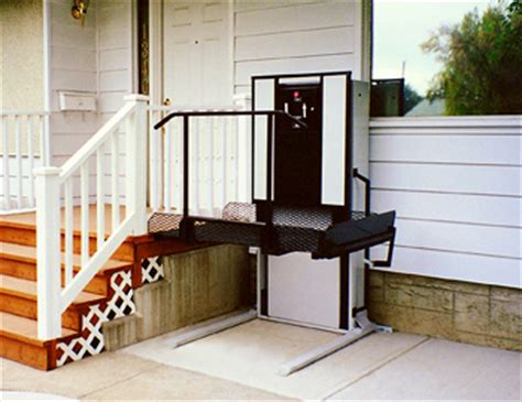 Does Walgreens Sell Lift Chairs by Renting Used Adjustable Beds Rents Cost Cheap Discount