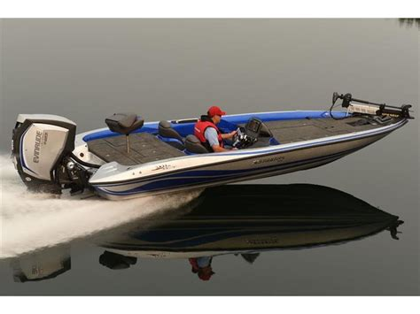 Stratos Boat Seats For Sale by Stratos 201 Evolution Xl Boats For Sale