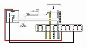 30 56 56a 56b S Relay Wiring Diagram Vw Beetle Headlight Dimmer Relay  U2022 Cairearts Com