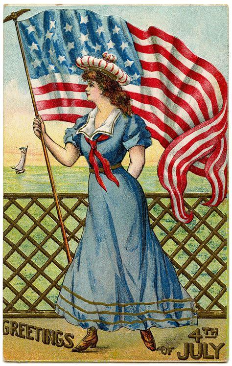 favorite  patriotic images  graphics fairy