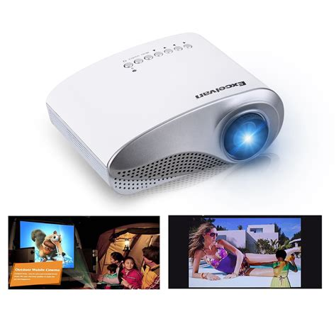 iphone 7 projector portable hd led projector for iphone 7 plus 6 6s android