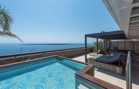 Appartamenti Costa Azzurra by Appartamento Di Lusso In Vendita In Costa Azzurra