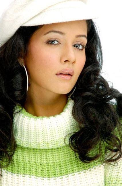 Porn Star Actress Hot Photos For You Bollywood Actress