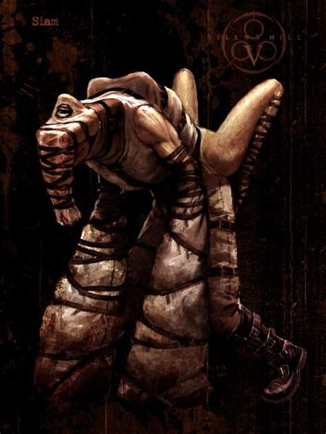 101 Best Images About Silent Hill On Pinterest Master Of