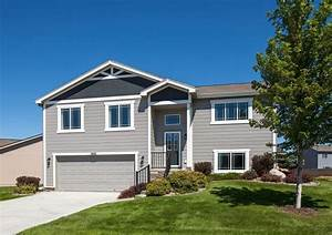 awesome celebrity homes omaha floor plans new home plans With celebrity homes omaha floor plans