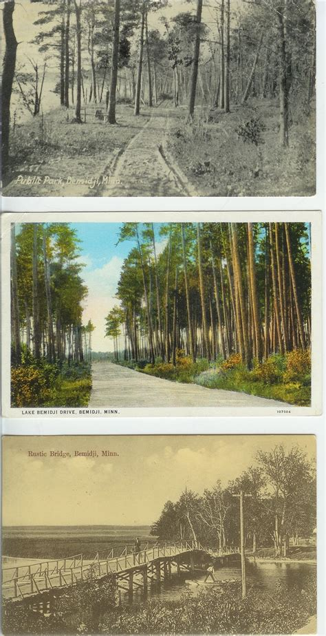 Best 28 Historical Bemidji images on Pinterest | History | Envelope