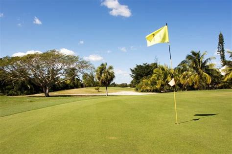 dennis quaid golf swing golf courses near lake travis