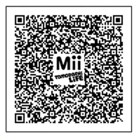 tomodachi life cheats codes cheat codes walkthrough