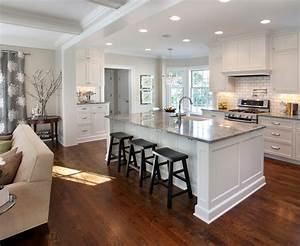 good looking super white quartzite method minneapolis With kitchen colors with white cabinets with white circle stickers