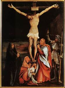 The Crucifixion of Christ: So What Does It Really Mean ...
