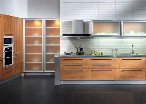 fotos cocinas modernas