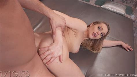 Showing Media And Posts For Mia Malkova Pussy Creampie Xxx