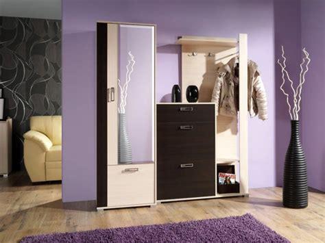 Guardaroba Per Ingresso by Mobili Ingresso Soluzioni Di Arredamento Con Foto Ikea E