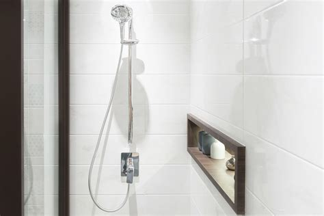 discount bathroom tile how to source cheap bathroom tiles in perth ross s discount home centre