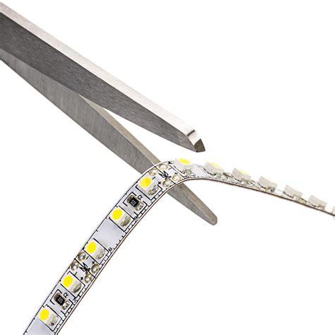 best led strip lights led light strips led tape light with 36 smds ft 1