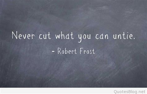 robert frost quotes image quotes  relatablycom
