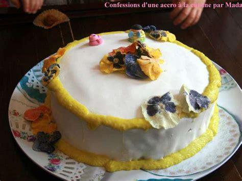 recette de cuisine pour anniversaire les meilleures recettes de tutoriel et anniversaire