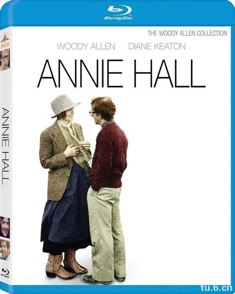 《安妮霍尔》高清在线观看,演员,导演,剧情-电影频道-思冉影视
