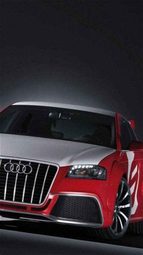 1080x1920 Audi Car Wallpapers Hd