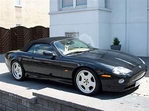 Jaguar Xk8 Cabriolet : jaguar xkr cabriolet jaguar pinterest jaguar jaguar xk8 and jaguar xk ~ Medecine-chirurgie-esthetiques.com Avis de Voitures