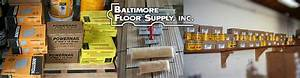 hardwood flooring supplies baltimore floor supply With baltimore floor supply