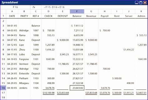 excel checkbook template exceltemplates exceltemplates