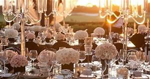 Fern 'n' Decor Best Wedding Decor Decorations Planners
