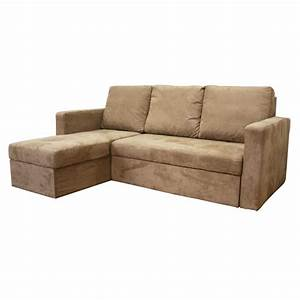 discount sofa bed sleeper queen sofa beds full sofa With inexpensive sectional sleeper sofa