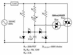 222 best hardware images on pinterest circuit diagram With soft light dimmer