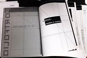 Arch student portfolios my top 3 tips hawkins architecture for Architecture portfolio tips