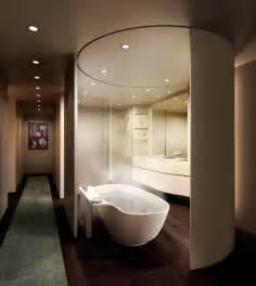 relaxing bathroom ideas 30 beautiful and relaxing bathroom design ideas