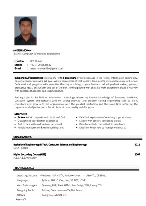 Python Developer 5 + Years Experience. The Best Resume Sample. Resume Keyword Checker. Theater Resume Format. Environmental Planner Resume. Software Implementation Resume. Resume Sample For Students With No Experience. Freelance Photographer Resume Sample. Tax Accountant Sample Resume