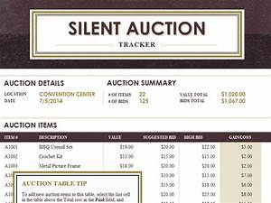 pinterest o the worlds catalog of ideas With silent auction catalog template