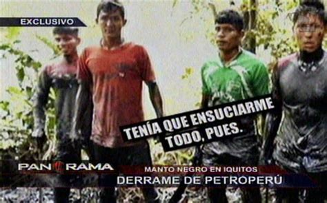 jovencitos peru desnudos 10 chicos guapos 2014 y 2015 doovi peruanos chicos peru