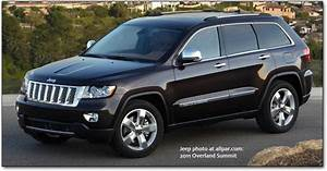 Jeepmanual  Free Electrical Design For 1998 Jeep Grand Cherokee Wiring Diagram