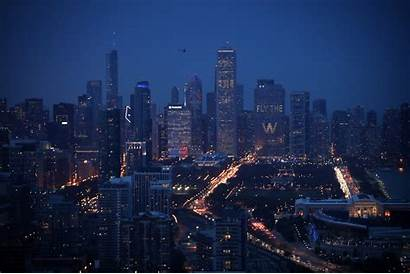 Illinois Population Decline Chicago State Than Ct