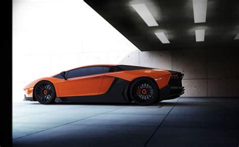2012 Renm Lamborghini Aventador Limited Edition Corsa Review