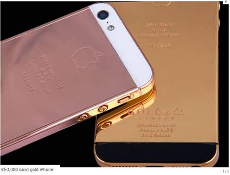 iphones 50 dollars pres jonathan orders 53 gold iphones from dubai company