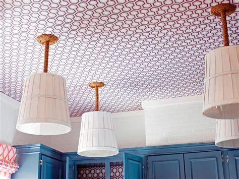 diy kitchen lighting ideas brighten up with these diy home lighting ideas hgtv s 6854
