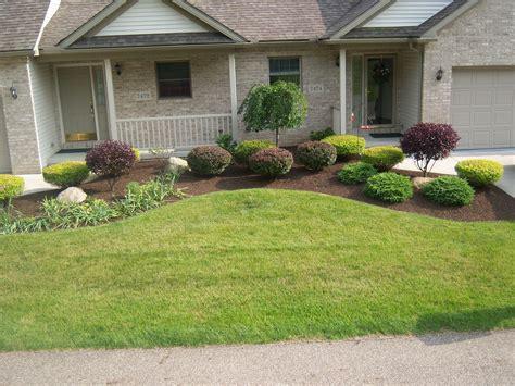 landscaping landscaping landscape design top quality landscaping inc northeast ohio