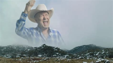 Jimmy Barnes Responds To Being Turned Into A Meme