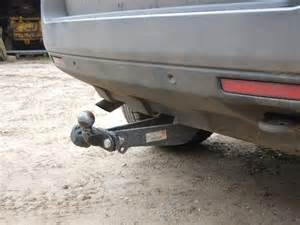 Freel View Topic Freelander Witter Tow Bar