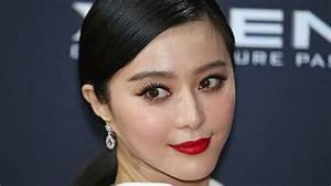 Five beauty secrets Asian women swear by